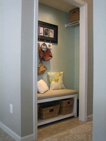 entryway coat closet furniture coat closet cubby home