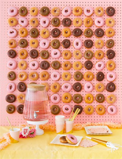 Teenage Room Decorations donut walls are officially a thing mum s grapevine