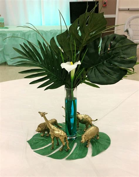 blue and green baby shower decorations best baby decoration lovely golden safari baby shower unique baby showers baby
