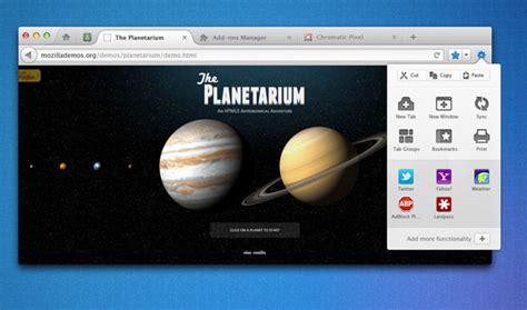 camino mozilla camino e firefox proseguono i lavori sui browser di nuova