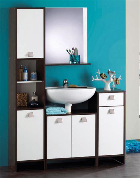 porte de meuble de salle de bain sur mesure portes meubles salle de bain wikilia fr