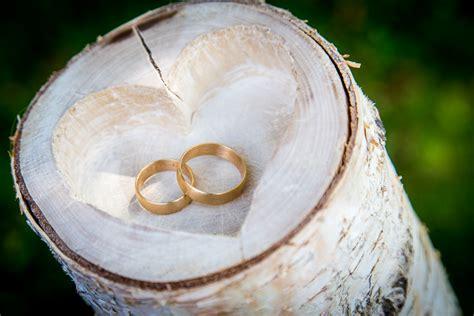 Professionelle Hochzeitsfotografie professionelle hochzeitsfotografie in hannover niedersachsen