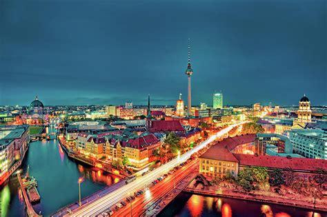 berlin city berlin city at by matthias haker photography