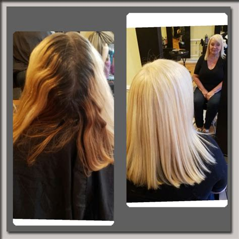 best black hair salon in charleston wv impulse hair salon 29 fotos 31 beitr 228 ge friseur