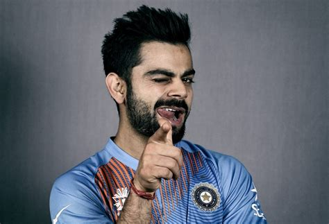 virat kohli new hairstyle 2016 virat kohli hd images virat kohli stylish looks auto design tech