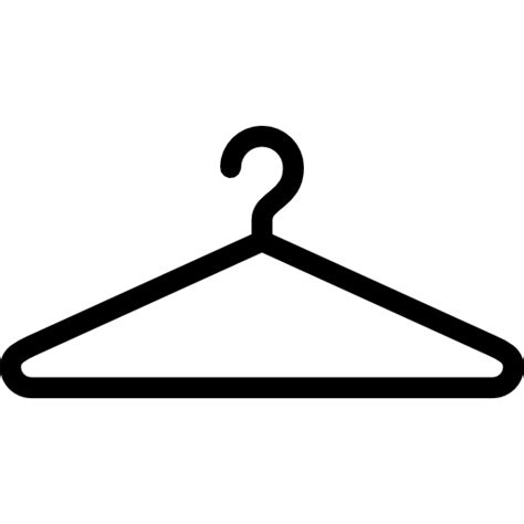 Hanger Busagantungan Baju Gantungan Fleksibel hanger icons free icons in ios 7 icons icon search engine