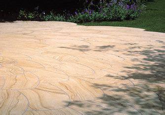 alkalische reiniger fliesen fliesen feinsteinzeug beton naturstein reinigen alpin