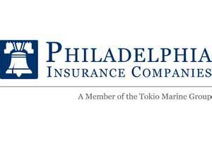 enfold theme quote commercial personal and business insurance santa rosa ca
