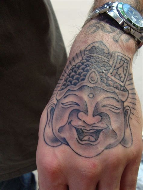 buddhist tribal tattoos 31 tribal tattoos for which are creativefan