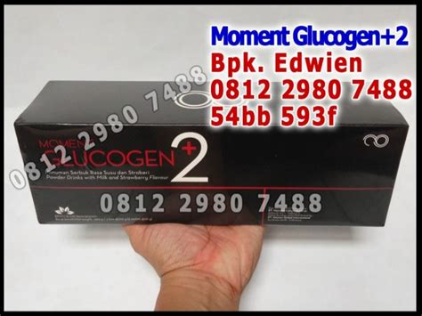 Dtozym 1 Box Isi Berapa 0812 2980 7488 tsel 1 box moment glucogen isi berapa