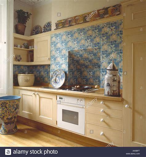 Spanish Tiles Price Of Floor In Nigeria Cost Marble Tile