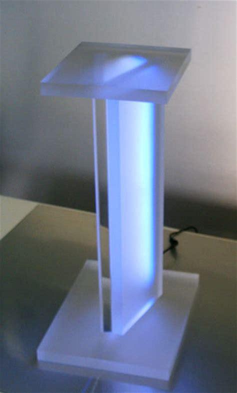 Plexiglas Rand Polieren by Hifi M 246 Bel Hifi Racks Acrylm 246 Bel Plexiglas Sessel