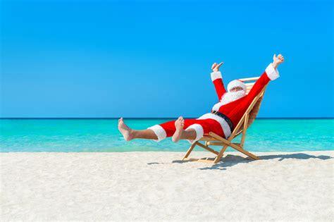 christmas mullaloo beach hotel