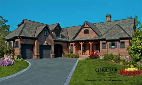lake house plans with a view cottage house plans view plans lake house lake cottage house plan 11069 front