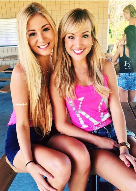 who is the girl in the central florida chrysler commercial kappa delta at university of central florida kappadelta
