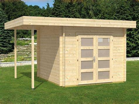 box da giardino in legno box in legno casette per giardino come scegliere i box