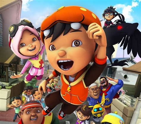 film kartun koko download film boboiboy season 3 full episode animania id