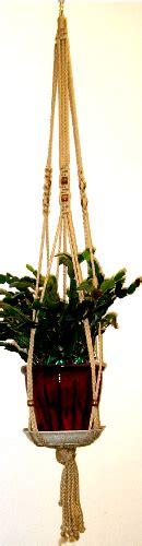 Plant Hangers For Sale - plant hangers suncatchers free shipping macrame