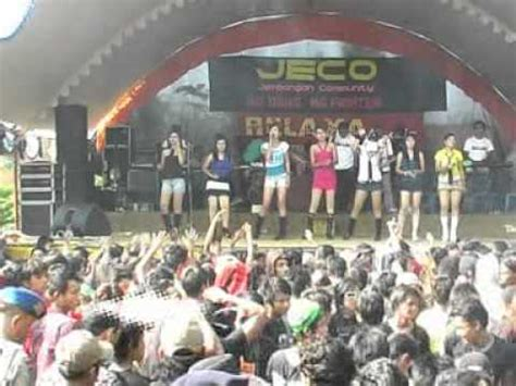 download mp3 dangdut wanita lubang buaya belah duren relaxa vidoemo emotional video unity