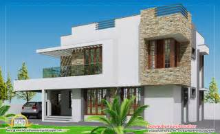 contemporary home design 2304 sq ft home appliance