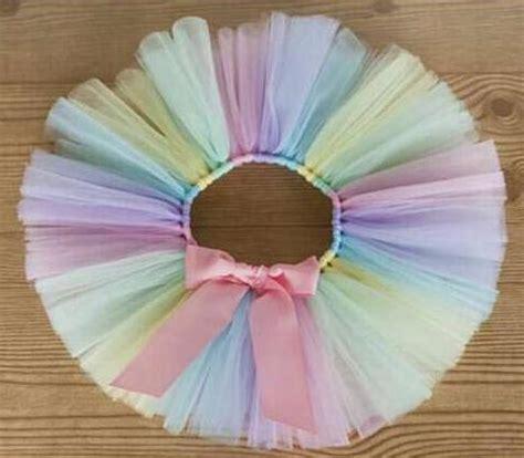 Handmade Ballet Tutus - popular handmade tutu buy cheap handmade tutu lots from