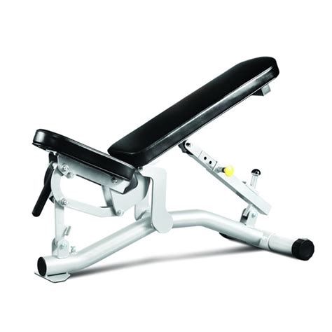flat to incline bench flat to incline weight bench