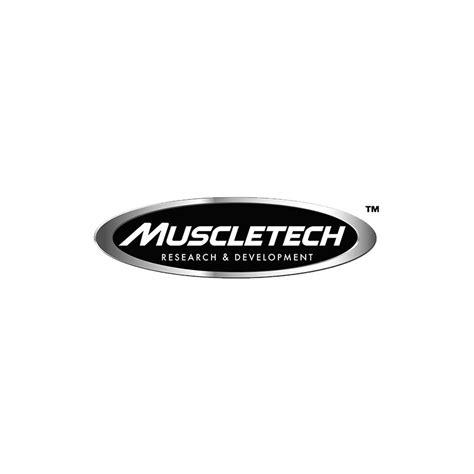 muscletech nitro tech precio muscletech nitrotech prote 237 na 4 lb 44 990 en mercado libre