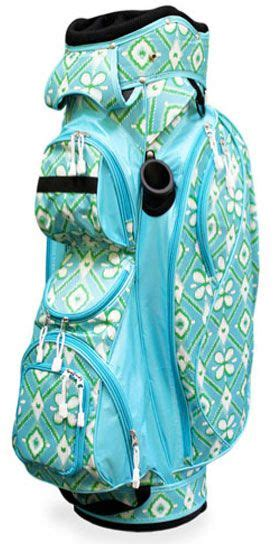 Fabulous Deals Not To Miss Bag Bliss this great golf bag has it all don t miss to check out