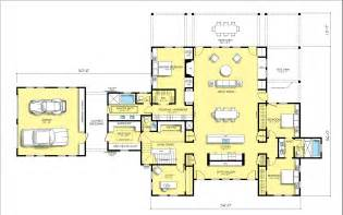 Farmhouse House Plans see how close the perry s house is to the rendering below they are