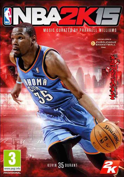 nba games full version free download nba 2k15 free download full version pc game setup