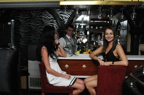 places  meet girls  ankara dating guide