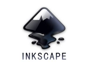 inkscape logo tutorial inkscape quick start guide fab lab wiki by nm 205 kvikan