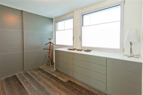Begehbarer Kleiderschrank Mit Fenster by Awesome Begehbarer Kleiderschrank Mit Fenster Ideas