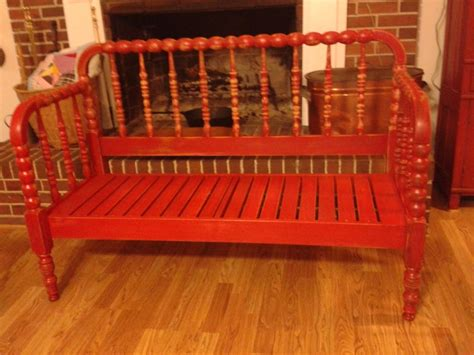 jenny lynn bed 25 b 228 sta baby bed bench id 233 erna p 229 pinterest m 246 bler med nytt syfte