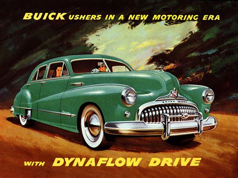buick advertising 1948 buick ad 01