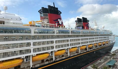 dream boat online free how to connect sea disney cruise line internet