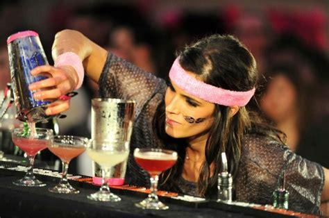 13 Best Flair Bartending Stuff - flair bartender www pixshark images