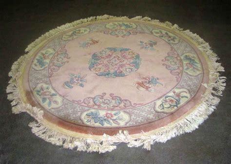 powder room rug powder room rug olde good things