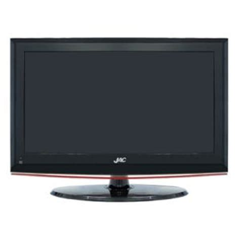 Tv Lcd Advance 24 Inch Jac 24 Inch Lcd Tv Price Review And Buy In Amman Zarqa Souq