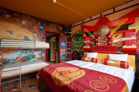 theme hotel ep 1 hotel legoland accommodations legoland 174 holidays