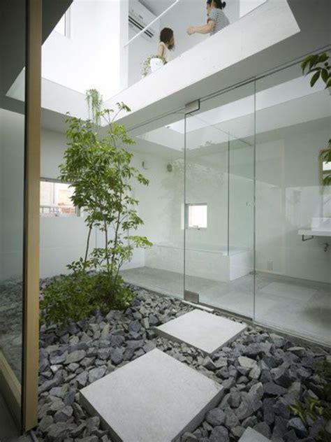 Id茫模 E Salle De Bain Salle De Bain Inspiration Japonaise