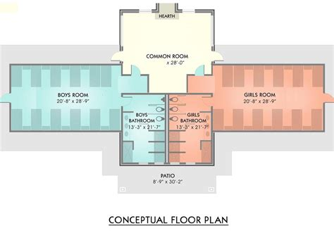 The Plans Room Login by The Plans Are In Place C Akiva Christian C