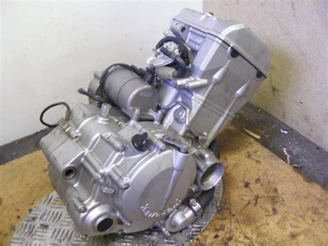 Gear Belakang Klx 250 motor baru otomotif dan herbal halaman 2