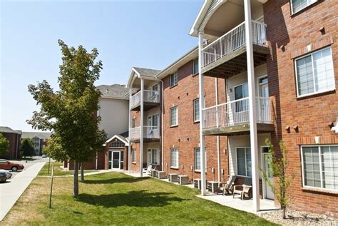 3 bedroom apartments lincoln ne one bedroom apartments lincoln ne jonlou home