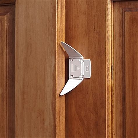 21 best images about door hardware on