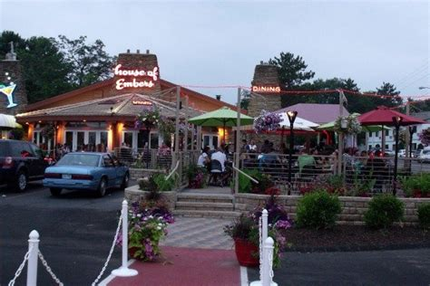 house of embers wisconsin dells 47 best images about wisconsin dells on pinterest trips lakes and pizza