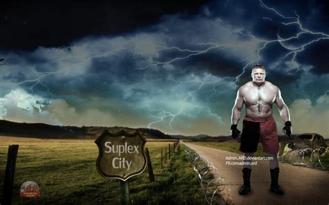 Suplex City suplex city by admin ard on deviantart