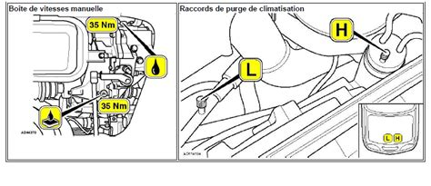 rb20 alternator wiring diagram 28 images rb25det