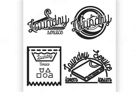gambar layout laundry gambar laundry 187 designtube creative design content