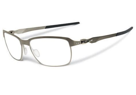 hypoallergenic nickel free frames vitality optical care